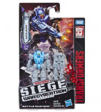 Figurina Transformers Generation Wfc Battle Masters, Hasbro
