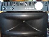 Amplificator de putere Peavey PV2600 ,2X900 W RMS