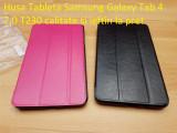 Husa Tableta Samsung Galaxy Tab 4 7.0 T230 calitate si ieftin la pret
