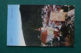 20ADE - Vedere - Carte postala - Brasov