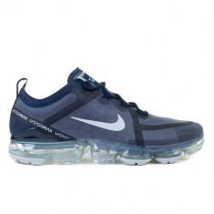 Pantofi Barbati Nike Air Vapormax 2019 CK0903400