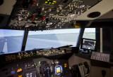 Meditatii in domeniul aviatiei ppl (licenta pilot privat) sau ulm