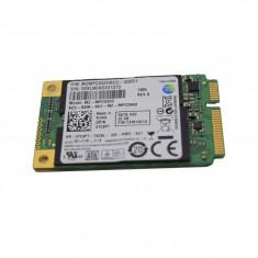 Solid State Drive (SSD) mSATA, 128GB, Diverse Modele, Samsung