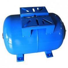 Rezervor hidrofor 50 l Gardelina