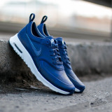 ADIDASI ORIGINALI 100%  Nike Air Max THEA  Premium leather UNISEX 38;39