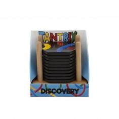 Set Coiledspring Games Tantrix Discovery