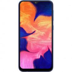 Smartphone Samsung Galaxy A10 A105 32GB 2GB RAM Dual Sim 4G Blue