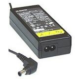 Alimentator Fujitsu Siemens 16V 3.36A CA01007-0750