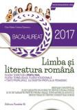 Cumpara ieftin Bacalaureat 2017. Limba și literatura română. Profil real