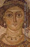 Erotikon bizantin. Ortodoxie - literatură - societate (paperback)