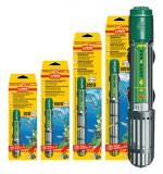 Incalzitor acvariu - SERA - Heater RH 250W pt 300 L 35 cm