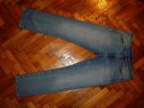 Blugi Levis 504-Marimea W32xL32 (talie-86cm,lungime-105cm), 32, Lungi, Levi's
