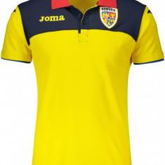 Tricou Joma Prezentare Galben Adulti- Model:10101118A- Joma-, L, M, S, XL, XXL