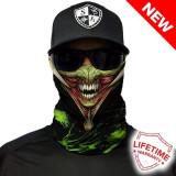 Bandana/Face Shield/Cagula/Esarfa - Stalker, SA Co. original