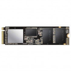 SSD M.2 PCIe 256GB, Gen3 x4, XPG SX8200 Pro 3D TLC NAND