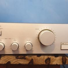 Amplificator Audio Statie Audio Onkyo A-8220