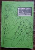 Captivi in spatiul comic - Eduard Jurist