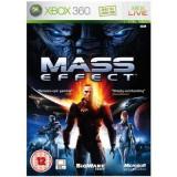 Mass Effect XB360
