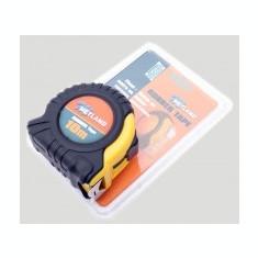 Ruleta de 3 m tip Rubber Tape - banda metalica