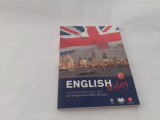English Today vol 6-RF3/0