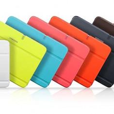 Husa originala Samsung Galaxy Note 10.1 N8000 N8010 N8013, 10.1 inch, Hama