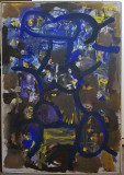 MIHAI RUSU - ABSTRACT 2