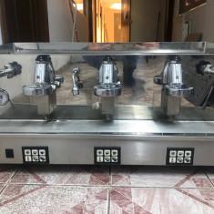 Espressor aparat cafea profesional Fiorenzato Ducale SH