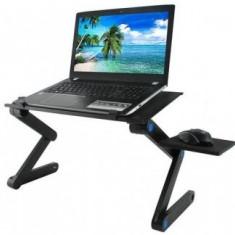 Masa / Stand Laptop Ajustabil
