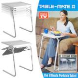 Masa multifunctionala – TABLE MATE 2