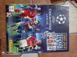 Album UEFA CHAMPIONS LEAGUE 2009-2010  NOU !!!