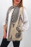 Cumpara ieftin Set Traditional Vesta Mama Vesta fiica Caitlin 2