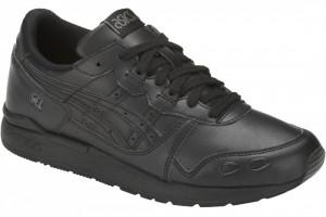 Incaltaminte sneakers Asics Gel-Lyte GS 1194A016-001 pentru Copii