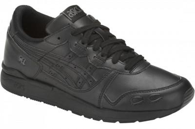 Pantofi sport Asics Gel-Lyte GS 1194A016-001 pentru Copii foto