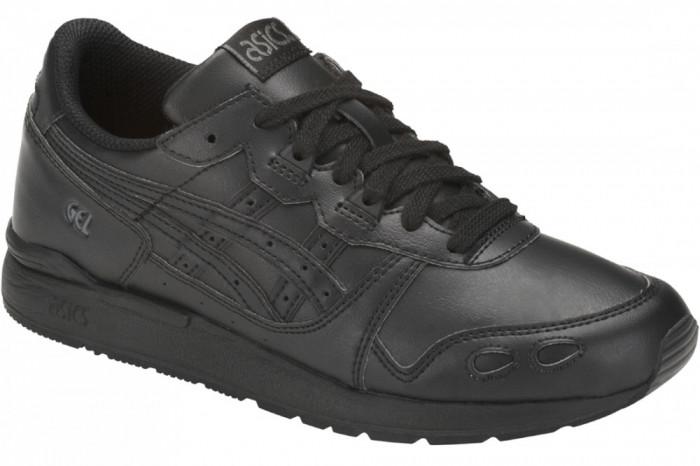 Pantofi sport Asics Gel-Lyte GS 1194A016-001 pentru Copii