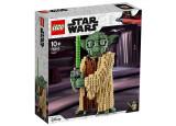 Cumpara ieftin Yoda (75255)