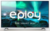 Televizor LED Allview 101 cm (40inch) 40ePlay6100-F, Full HD, Smart TV, WiFi, CI+