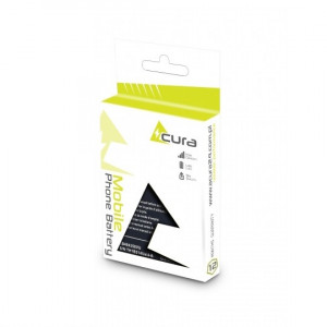 Acumulator SAMSUNG Galaxy S3 Mini (1350 mAh) ACURA