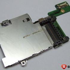 Slot PCMCIA Dell XPS M1330 1759754-1