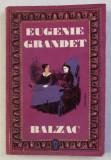 EUGENIE GRANDET par HONORE DE BALZAC ,1965