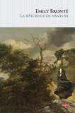 La răscruce de vânturi