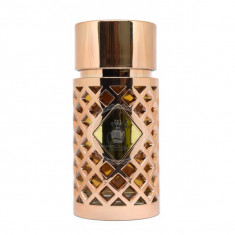 Parfum arabesc Jazzab Gold, dama, 100 ml