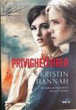 Privighetoarea Kristin Hannah, Litera, 2016