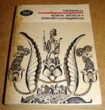 Odobescu - Scene istorice * pseudo-cynegeticos