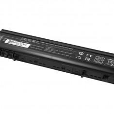 Baterie Laptop EcoBox Dell Latitude E5540 ,4400 mAh