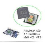 CubieAIO A20 MiniPC