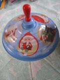 Cumpara ieftin Jucarie Lena tin toys