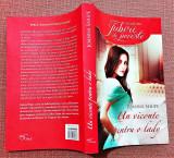 Un viconte pentru o lady. Editura Litera, 2016 - Joanna Shupe