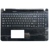 Palmrest Carcasa Superioara cu tastatura Sony Vaio SVF152 US