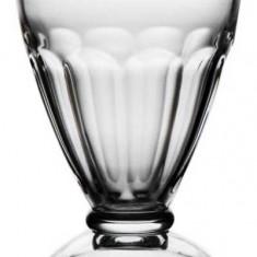 Cupa inghetata sticla MAX 290ml. MN0104167 Vitrum