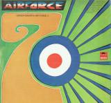 GINGER BAKER'S AIR FORCE - 2, 1970